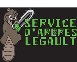Service d'arbres Legault